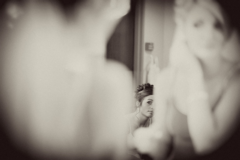 Anderson Township Ohio Wedding Photography